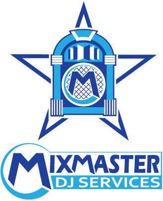 Mixmaster Dj Service Wedding Planner